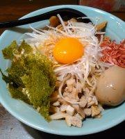 Saburo's Chofu