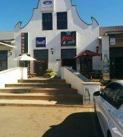 Pub & Grill