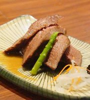 Zhujing Japanese Cuisine