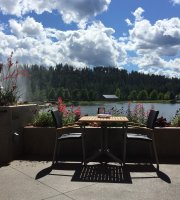 Anthony's at Coeur d'Alene