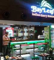 bay leaf indian curry house - Garden By The Bay Eateries