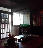 Jinbei Main Store
