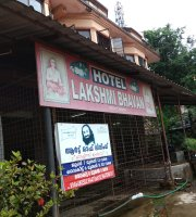 Lakshmi Bhavan Vegetarian Restaurant