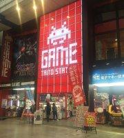 Κέντρα παιχνιδιών και ψυχαγωγίας