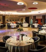 Casino Restaurant Vesuvius