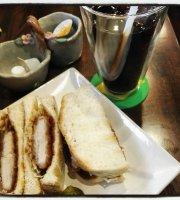 Nambu Coffee