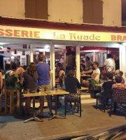 Brasserie La Ruade