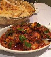 Shikara Mindarie Indian Restaurant