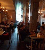 Restaurant Pizzeria Oost Achterom
