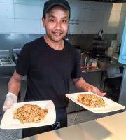 Vintuna Asian Kitchen