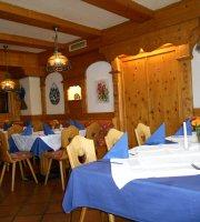 Gasthaus Seppenwirt