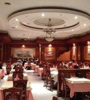 Ristorante Grande Guang Ming