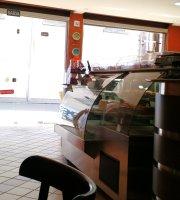 Cafe Angelina