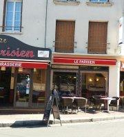 Brasserie Parisien