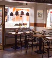 Tapferes Schneiderlein Cafe & Bistro