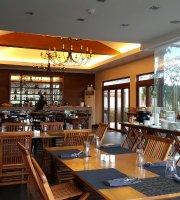 Hunt Restaurant