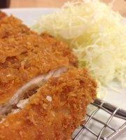 Katsu King Japanese Restaurant