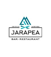 Restaurant-Bar Jarapea