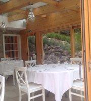 Selva Di Gelso Trattoria Gastronomica