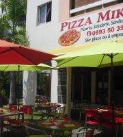 Pizza Mika