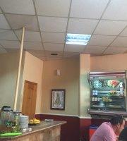 Bar El Mano