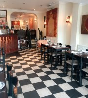 Reunthai Restaurant