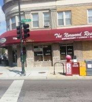 Norwood Restaurant