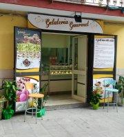 Gelateria Gourmet