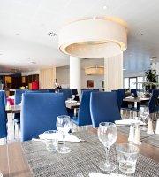 N Restaurant by Novotel Milano Malpensa