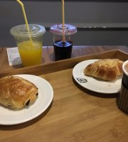Cafe del 10