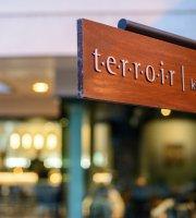 Terroir Kitchen