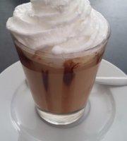 Cafe Veneza