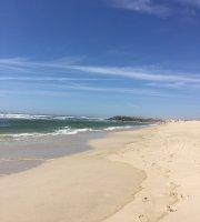 Assalam Beach Clube
