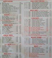 The 10 Best Restaurants Near Raven Rock State Park Lillington