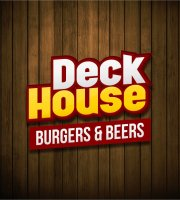 Deck House I Burger & Beers