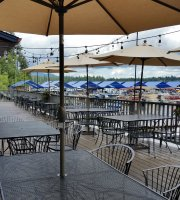 The Boathouse Bar & Grill