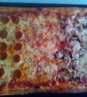 Pizzeria Angolo Italiano