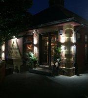 Bermuda Cafe