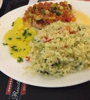 Risotto Mix Gastronomia