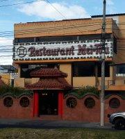 Restaurante Gran Mei Tou