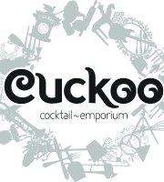 Cuckoo Cocktail Emporium
