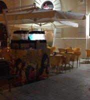 Fontana Greca Caffe'