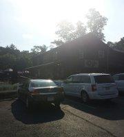 Spruce Creek Tavern