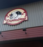 Dreamland BBQ Duluth