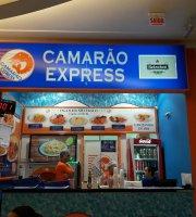 Camarao Express
