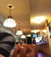 Merced's Restaurant