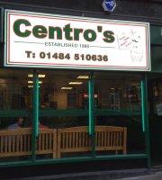 Centro's