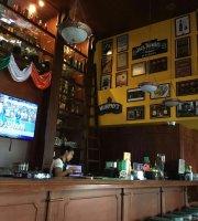 Joshua Cafe Pub Restaurante