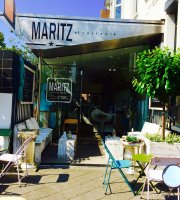 ‪Maritz Slow Food‬