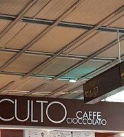 Culto Caffe Cioccolato | Darsena